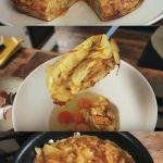Ultimate Spanish Omelette Recipe