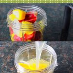 DIY Jamba Juice  4 Easy Smoothie Recipes