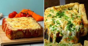 5 Perfect Pie Recipes