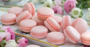 French Macaron Recipe - ALL the Tips and Tricks